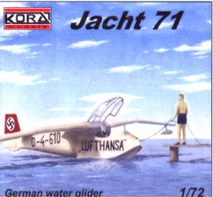 Jacht 71 - Click Image to Close