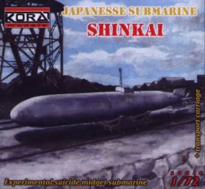 Japanese Sub.Shinkai